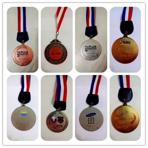 badminton academy achievement singapore stba
