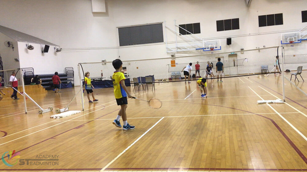 children badminton training singapore badminton class mission succeed 10