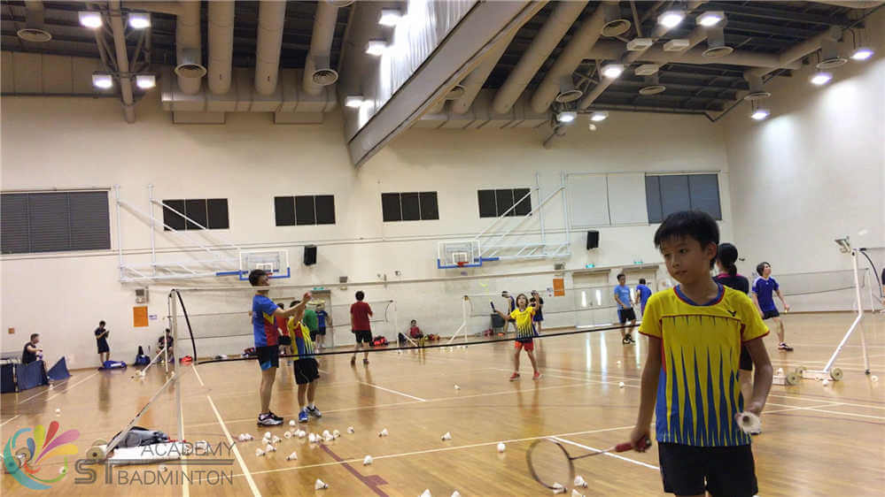 badminton coach singapore badminton class mission succeed 5
