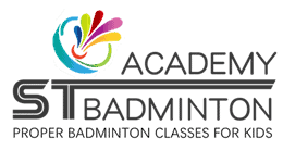 st badminton academy - proper badminton classes for kids in singapore jurong 2020 SG51