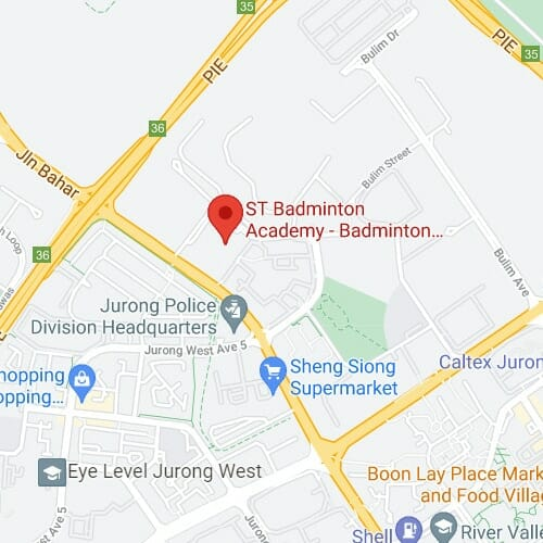 jurong-badminton-training-for-kids-by-st-badminton-academy-2021 SG